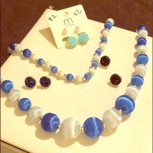 Jewelry - Vintage jewelry lot